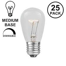 <b>E27 Bulb</b>: Amazon.com