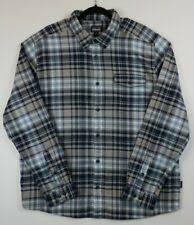 Повседневные <b>рубашки Patagonia</b> купить дешево в интернет ...