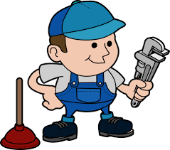 plumbing denver