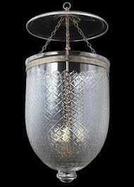 chameleon fine lighting fixture dimensions 32h x 14w depth of jar bell jar lighting fixtures