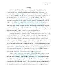 university experience essay my university life city experience essay examples