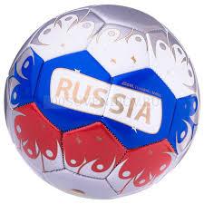 Удобные <b>футбольные</b> мячи <b>JOGEL RUSSIA</b> | Заказывайте мячи ...