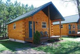 oak log cabins: log cabin  oak new cabinsac log cabin  oak
