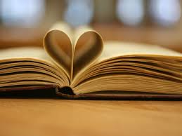 Image result for author loves book