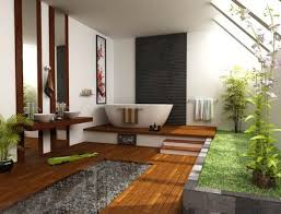 front interior design of a house imanada boulder tiny house front