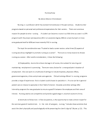 bullying essay thesis statements