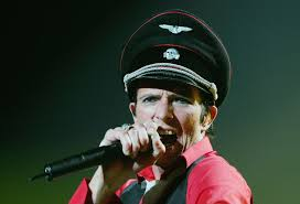 Image result for scott weiland