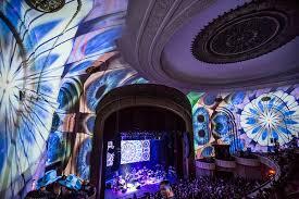<b>Robert Plant</b>, David Crosby, MMJ & <b>more</b> celebrating Capitol ...