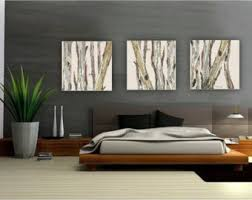 large wall art diptych set canvas oversized