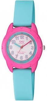 <b>Часы Q&Q VR97J004Y</b> ᐉ купить в Украине ᐉ лучшая цена в ...
