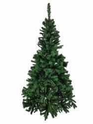Елки — купить елки в Липецке в интернет-магазине «ЛАМПА ...
