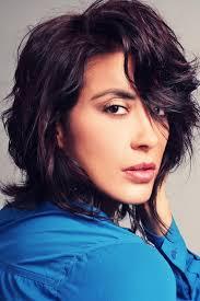 Karina Velasquez 5*web La carismática Karina Velásquez es sin lugar a dudas una de las actrices con mayor suerte en la industria del cine, al momento son ... - Karina-Velasquez-5web