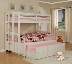 furniture space saver lots of with open bedroom photo 4 space saver