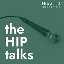 the HIP talks