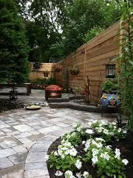 designs modern garden design patio backyard pool landscaping ideas designs modern garden design patio backyard pool landscaping ideas captivating design patio ideas diy