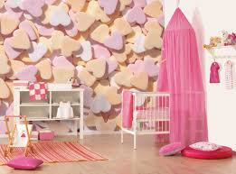 baby nursery furniture ikea iron simple design ideas with cute hearts themes and cute doll best modern cheerful wall painting color unique hardwood laminate baby nursery furniture white simple design