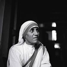 for centenary of mother teresa s birth trove of rare photos for centenary of mother teresa s birth trove of rare photos com