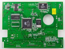 <b>Printed circuit board</b> - Wikipedia