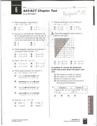 inequality homework help fitness essay i need help my homework and cannot seem to figure it out