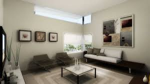 amazing living room style with beautiful home interior furniture