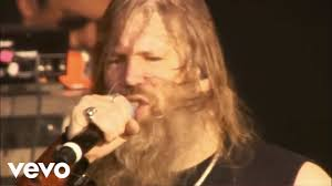 <b>Amon Amarth</b> - Raise Your Horns (Official Video) - YouTube