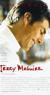 Jerry Maguire (1996) - Full Cast & Crew - IMDb