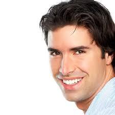 Werner Hagmayr - Facharzt für Zahn-, Mund- und Kieferheilkunde - image