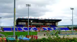 Inverness Caledonian Thistle Football Club