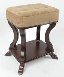<b>Банкетка Берже 26 Мебелик</b> - купить по цене 4781 руб. в Москве