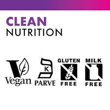 Bluebonnet Nutrition <b>Rainforest Animalz</b> - Buy Online in Costa Rica ...