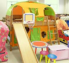 m kids full size bedroom sets wooden triple trundle bunk bed pink three pendant l four bunk bed bedroom sets kids