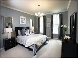 grey bedroom with dark furniture bedroom dark furniture