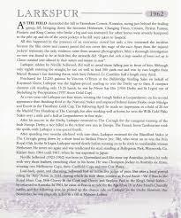ap us history ww essay questions pdfeports web fc com ap us history ww1 essay questions