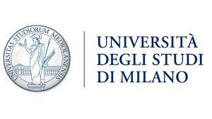 Risultati immagini per università studi milano