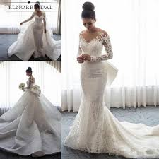 ELNORBRIDAL Official Store - Amazing prodcuts with exclusive ...