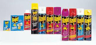 """Résultat de recherche d'images pour """"produit raid"""""""