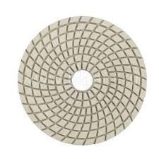 Алмазный гибкий <b>шлифовальный круг TRIO-DIAMOND</b> ...