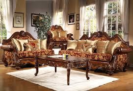 rustic elegant furniture room furniture sets elegant victorian living cheap elegant furniture