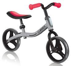 <b>Беговел Globber Go</b> Bike купить в Москве - недорого в интернет ...