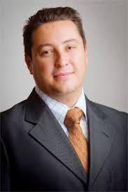 """Antonio Juan Pérez, Asesor De hecho, desde su entrada en vigor, pueden ser denunciados los pagos hechos """"en mano"""" superiores al importe señalado, ... - antonio-juan-perez_carrillo-asesores"""