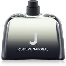<b>Costume National J</b> 100ml - The Emporium Barber