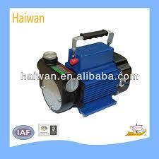 Dyb <b>220v Explosion</b>-<b>proof Oil</b> Pump Gasoline Transfer Pump ...