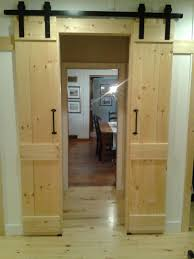 Closet Barn Doors Tremendous Closet Doors Barn Doors Roselawnlutheran