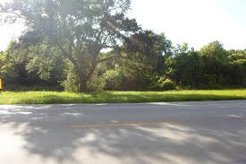angleton tx residential land for listings page of  angleton tx residential land for 33 listings page 1 of 2 land and farm