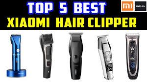 Top 5 Best <b>Xiaomi enchen</b> Hair Clippers | Best of <b>Professional</b> Hair ...