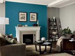 Turquoise Bedroom Turquoise Living Room Zampco
