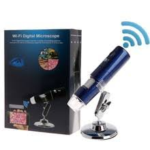 Best value <b>Digital Microscope</b> Mac – Great deals on Digital ...