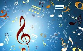 Resultado de imagen de 5 Formas En Que La Musica Te Esta Manipulando