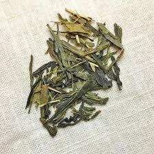 <b>Organic</b> Premium <b>Green Tea</b> - <b>Loose Leaf</b> | Stash <b>Tea</b>