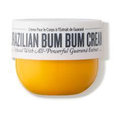 <b>Sol de Janeiro Brazilian</b> Bum Bum Cream   Dermstore